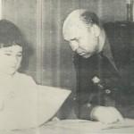 Таймурзин Михаил Петрович
