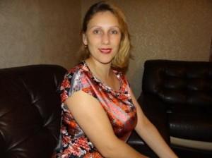Педагог-психолог Николаева Юлия Михайловна