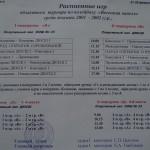 DSC08384_800x600