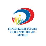 logo2_667_480_png_5_100